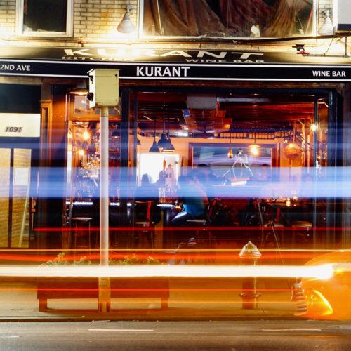 kurant-restaurant